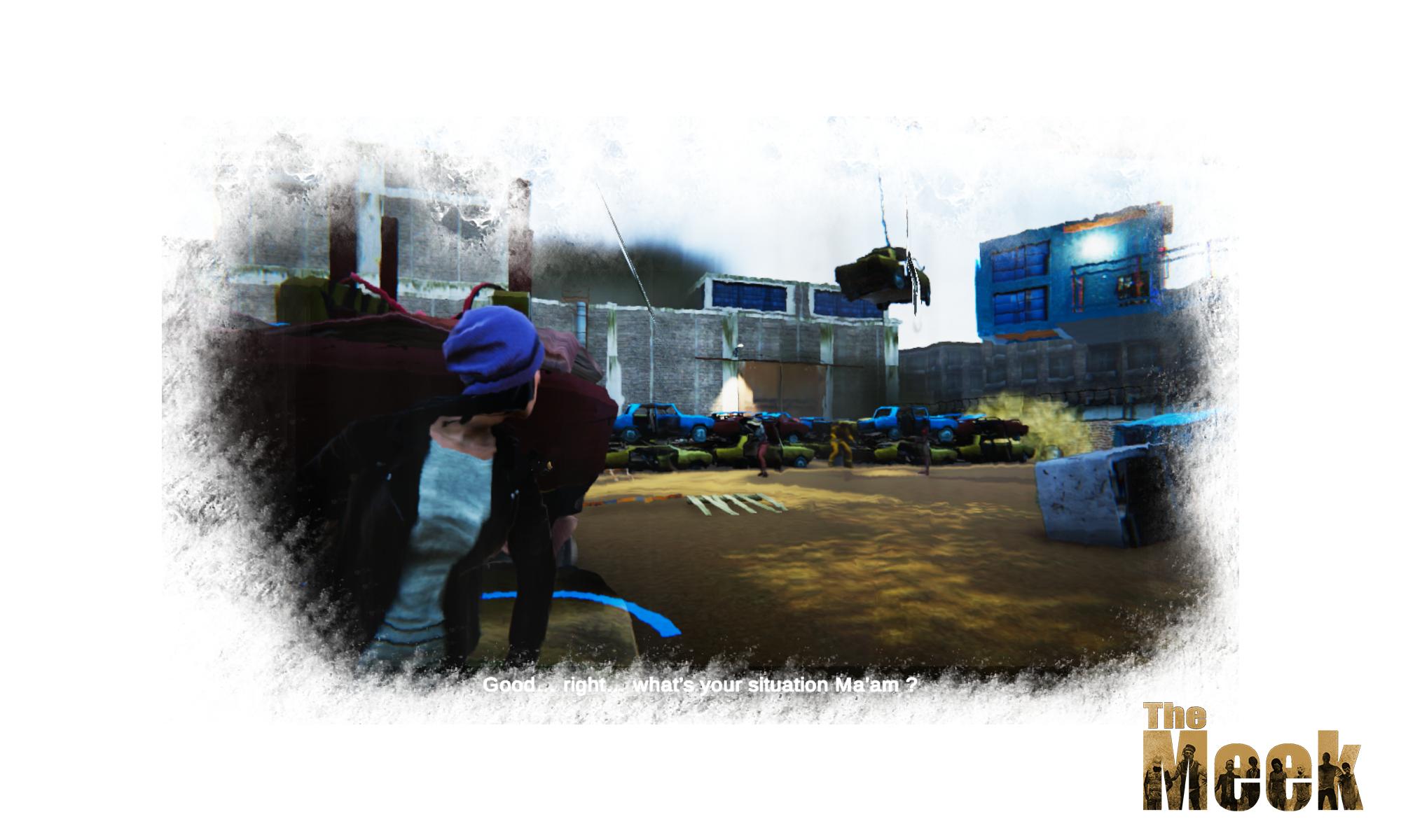 Ratatosk games